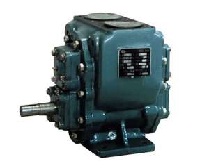 YHCB型齿轮油泵